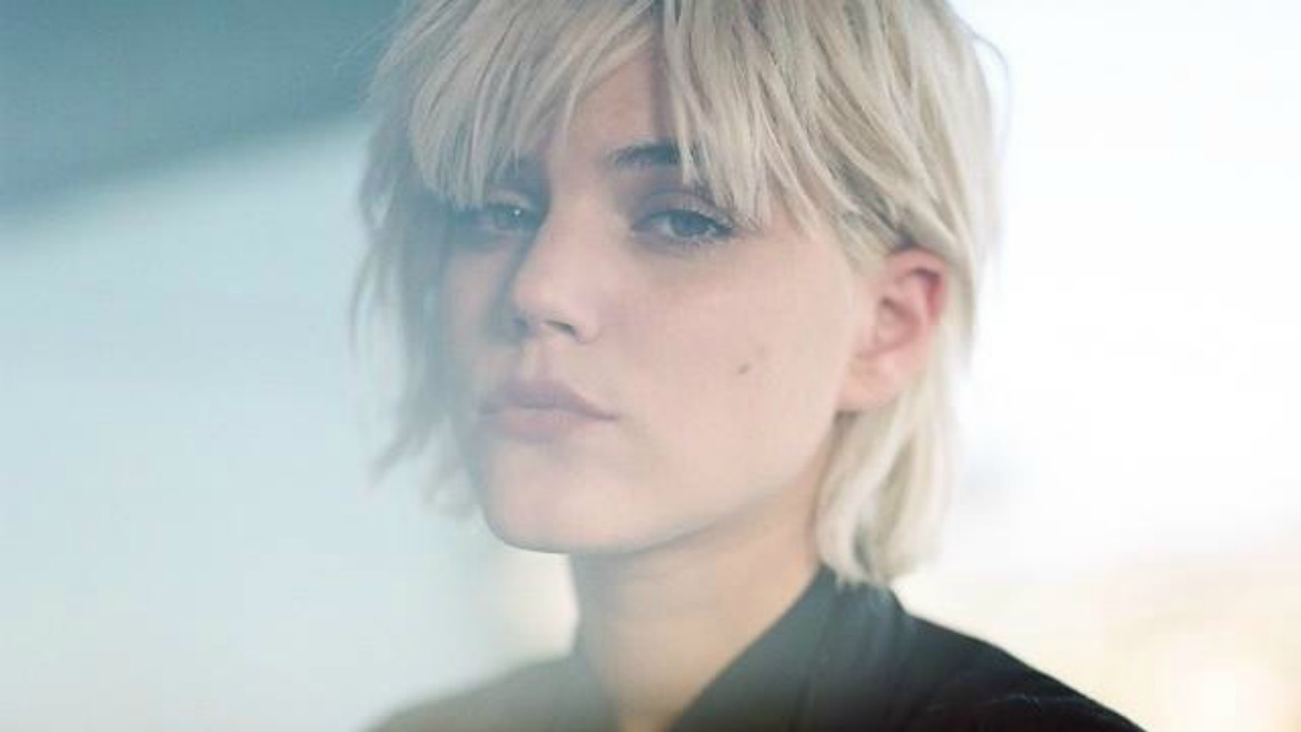 Soko, de vuelta con My Dreams Dictate My Reality
