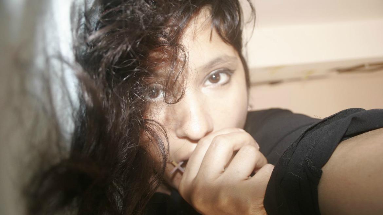 Fifteen Years Old: entrevista presentando Abecedario