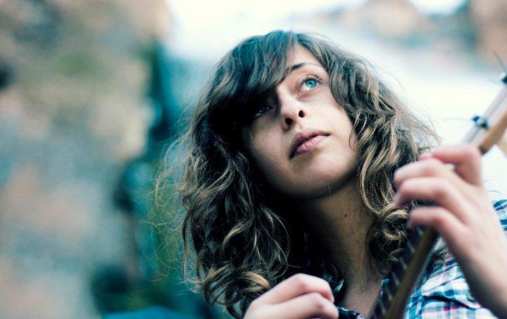 Soledad Vélez y Declivi abrirán Els Concerts de Les Petites Coses