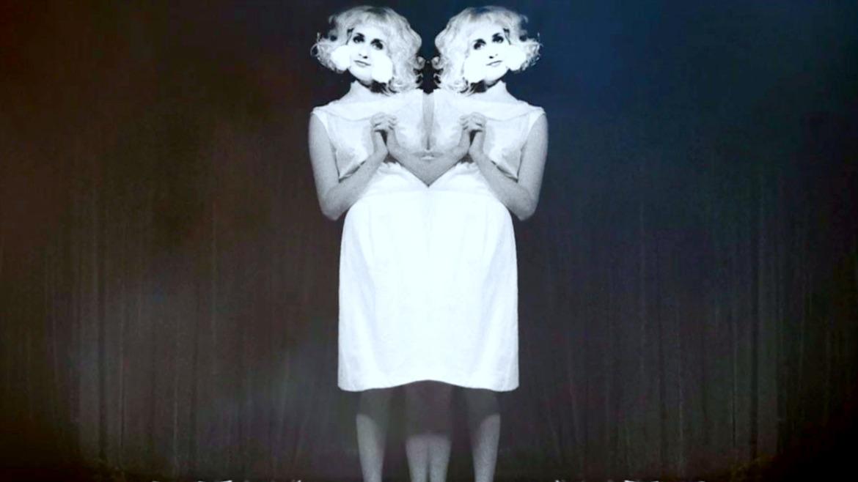 Speedy Ortiz: homenaje a David Lynch en 'My dead girl'