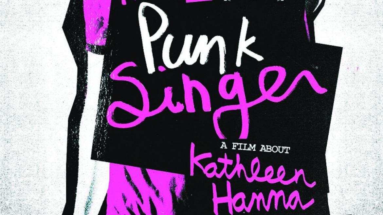 Entrevista con Sini Anderson, directora de The Punk Singer