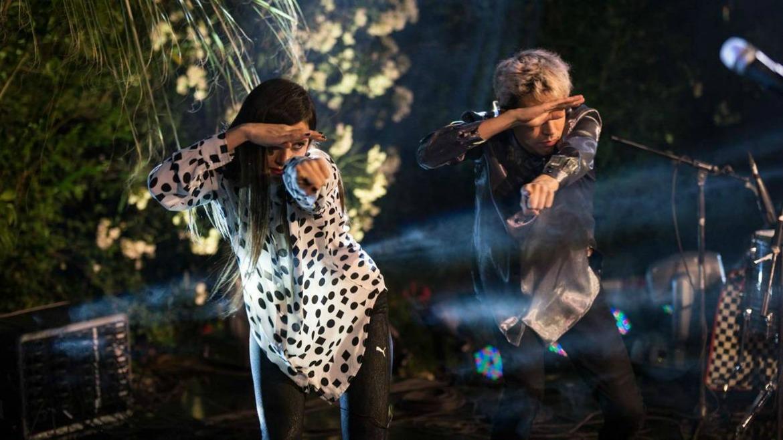 Dënver estrenan canción para Zamudio: Perdidos en la noche