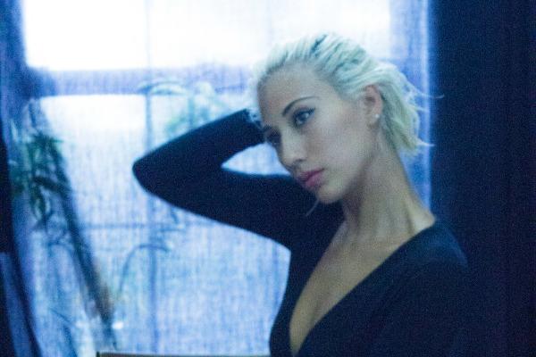 Tei Shi estrena versión para el No angel de Beyoncé