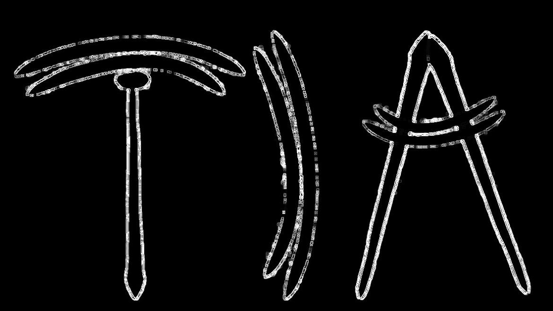 Templo de Alquitrán comparten sus primeras demos