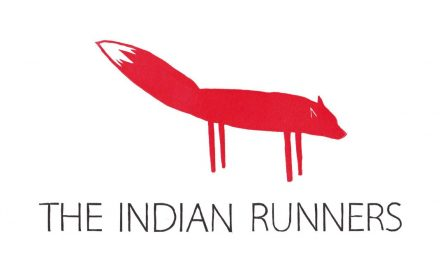 El Sello Invitado #01: The Indian Runners