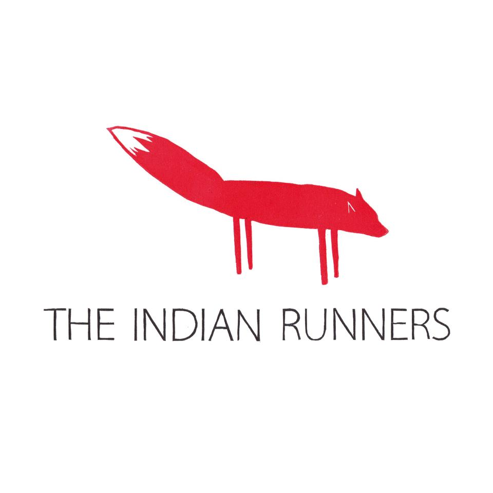 The Indian Runners celebra su segundo aniversario