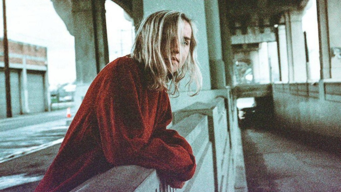 The Japanese House se consolida con Clean