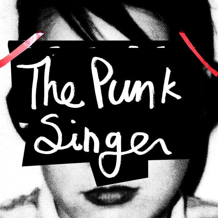 [In-Edit 2013] Notas acerca de… The Punk Singer