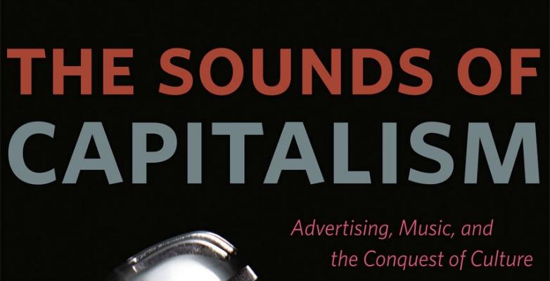 El auge del indie en la publicidad