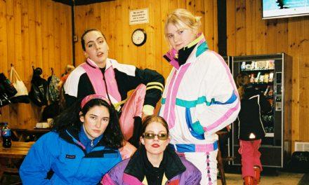 Hinds anticipan su vuelta con 'The Club'