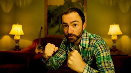 The Shins presenta nuevo single