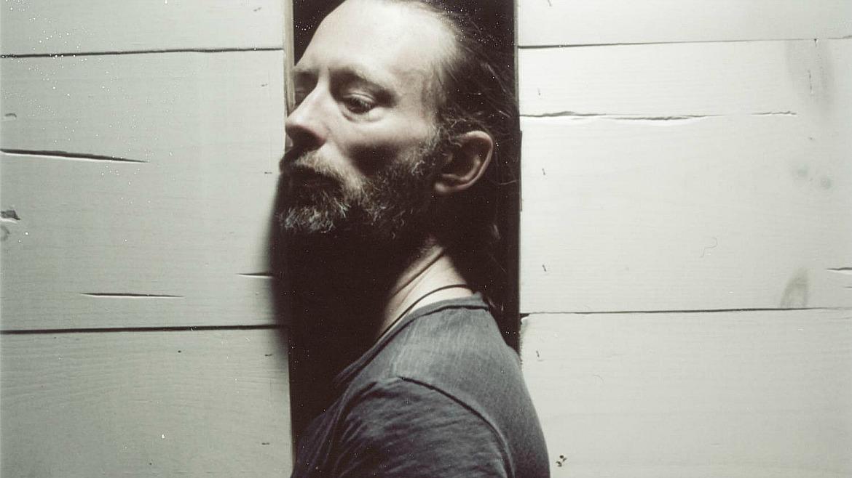 Thom Yorke se pasa a Bandcamp con nueva canción