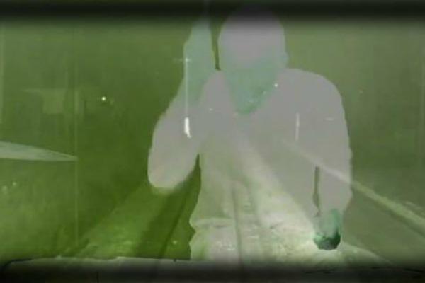 VIRE regresa con videoclip para Mirroring