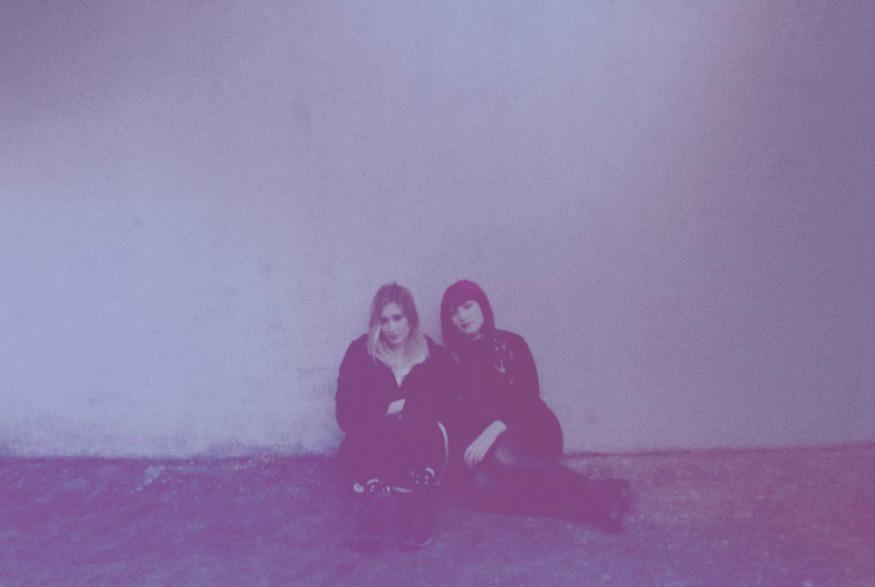 Verdigrls estrenan clip y confirman EP con Manimal Records