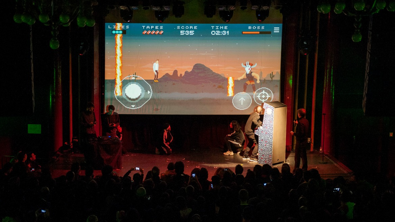 Primavera Sound 2015: resumen de la gala de presentación