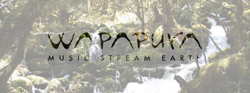 Wapapura presenta su sistema de streaming ecológico