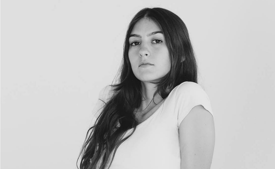 Weyes Blood: entrevista presentando From Row Seat To Earth