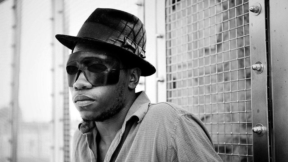 Noctune, de Willis Earl Beal, en streaming