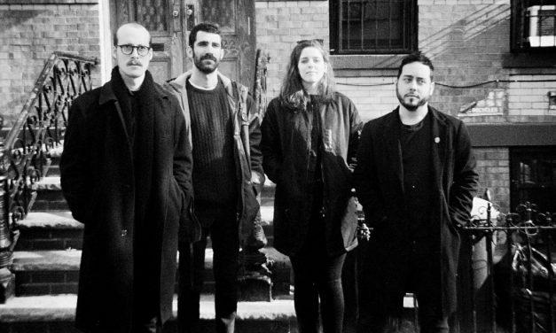 Concierto benéfico Dead Moon Records: horarios y programación