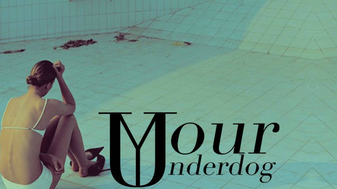 Your Underdog se presenta con No swim
