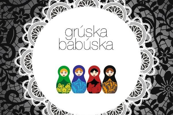 Grúska Babúska: la rúbrica llega con B-Sides