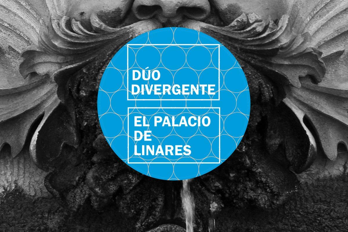 El Club del Single de Discos Walden vuelve con Dúo Divergente y El Palacio de Linares