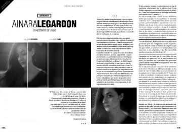 ainara legardon-page-001