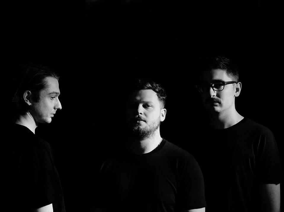 alt-J: verano idílico con Left and free