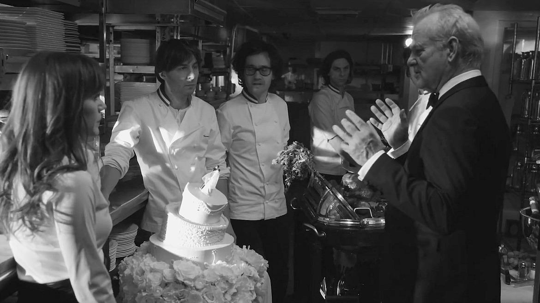 Ya es Navidad: Palma Violets, The Killers, Phoenix…