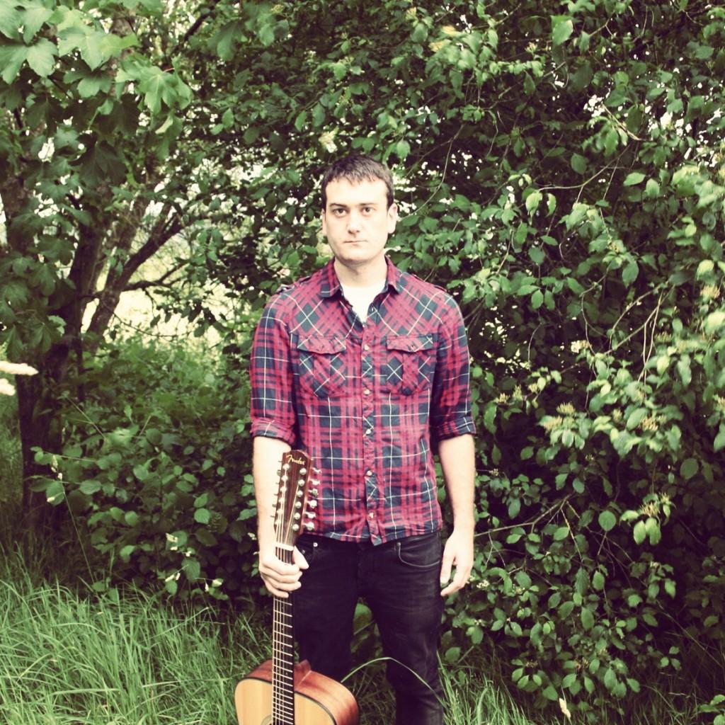 Bandcamp #27 Borealis