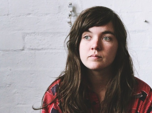 La naturalidad como arma: Courtney Barnett