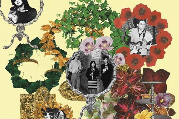 Shook Down III Aniversario: Underzine, cassettes y conciertos