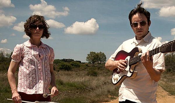 Dos Gajos presenta disco este sábado en Heliogàbal