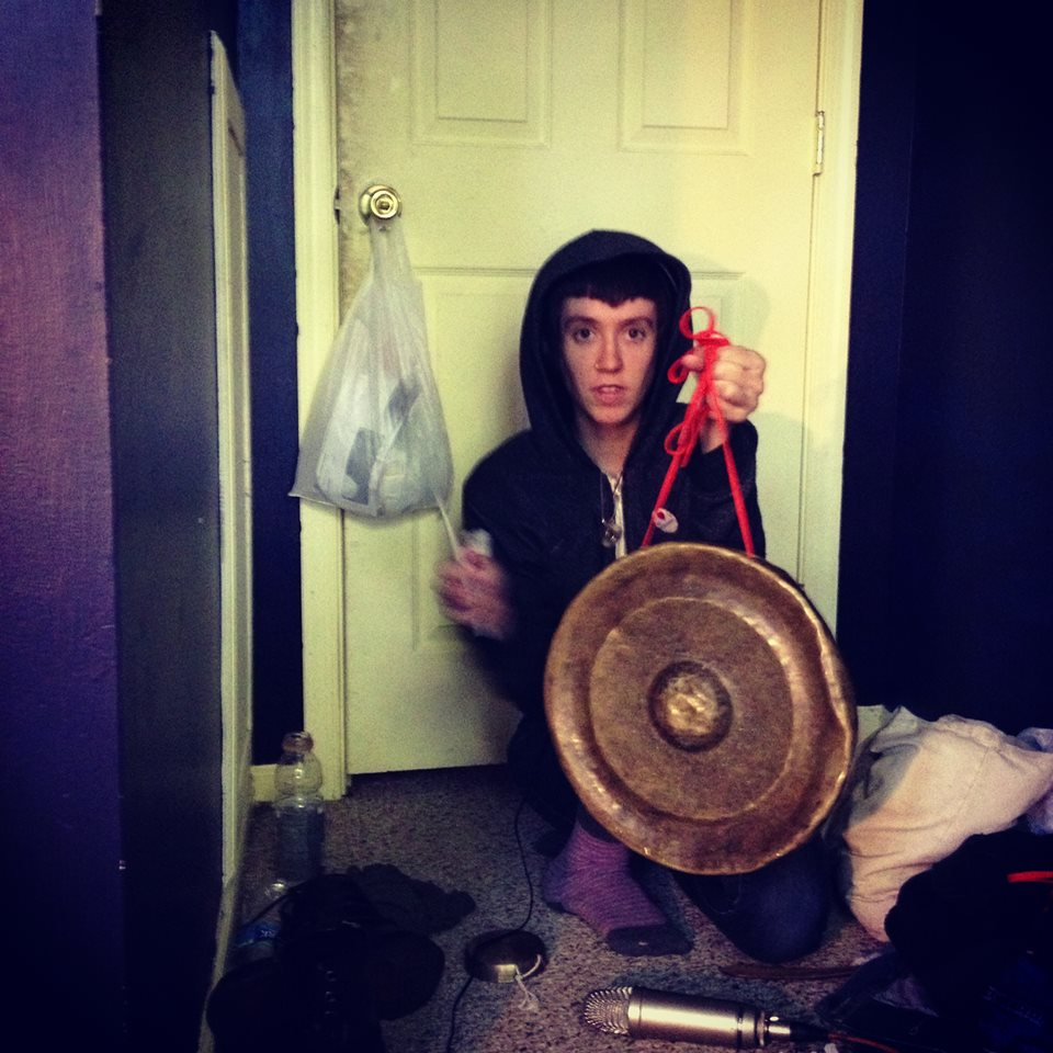Eskimeaux: a vueltas con sus demos inéditas