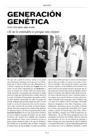 generacion-genetica-70-72-001