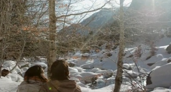 Vídeo de la semana #45 Joana Serrat