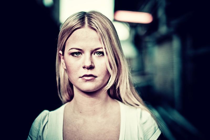 Días Nórdicos avanza parte de su programación