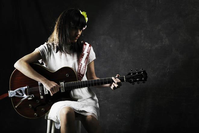 [Primavera Club 2012] Jornada Viernes 07/12