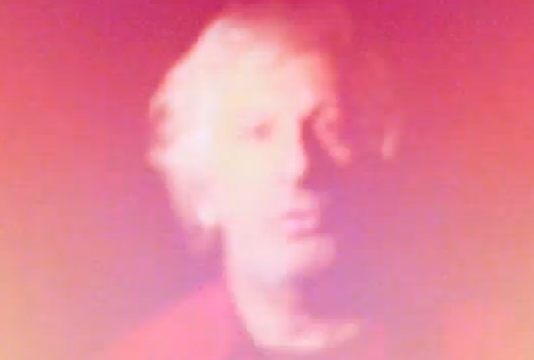 Vídeo de la Semana #93 Lee Ranaldo & The Dust