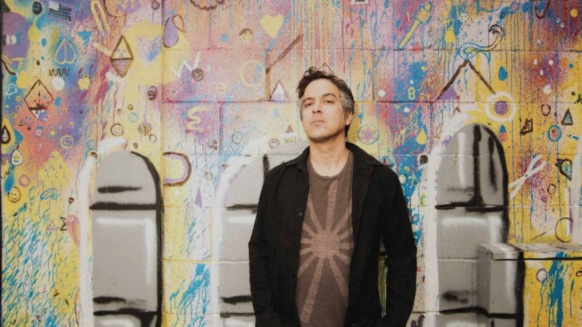M. Ward reaparece con Girl From Conejo Valley