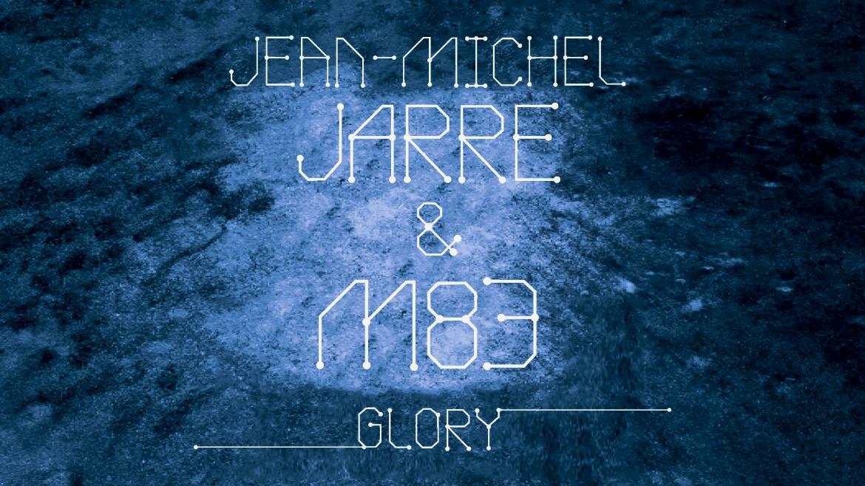 El salto a la gloria de M83 y Jean-Michel Jarre