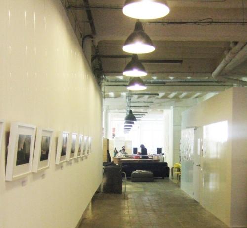 Makers of Barcelona: Un año de apuesta por la creación