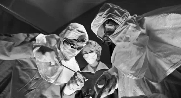 Vídeo de la Semana #79 Mudhoney