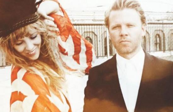 La explosión pop de Niki & The Dove