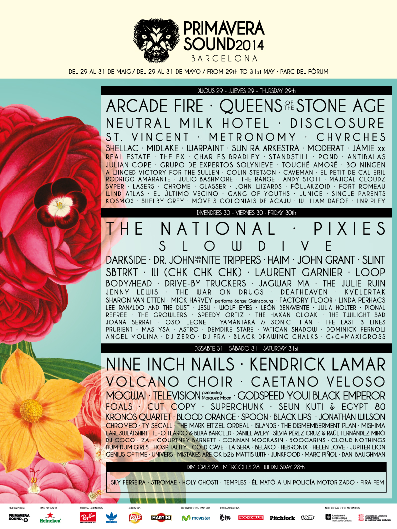 Mad Cool Festival 2019 // The Cure y The National - Página 4 Ok_A4_jer%C3%A1rquico