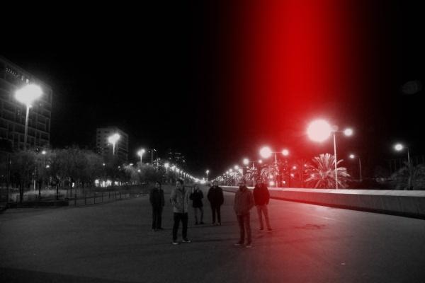 OSO: Folk intimista made in Barcelona