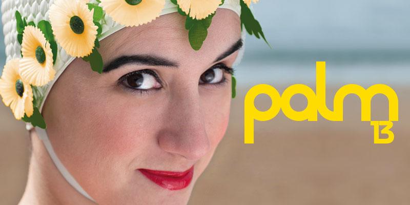 Palmfest 2013: un vistazo a su cartel