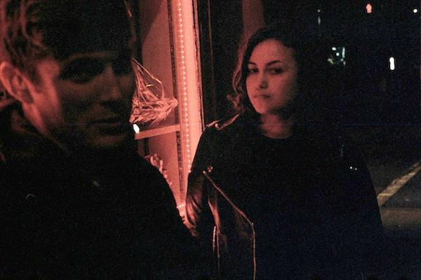 Panes estrenan videoclip para Stills
