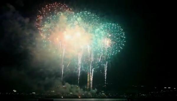 Vídeo de la Semana #57 Phoenix