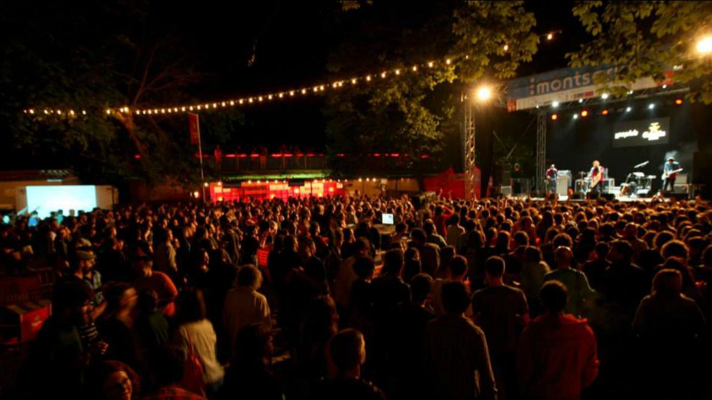 El popArb celebrará este año su última edición